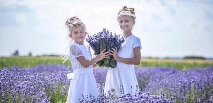 Weronika & Martyna